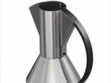 design_espresso