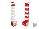 rutkowski-design-display-POP