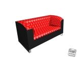 design Rutkowski projekt meble sofa wzornictwo