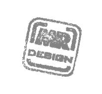 logo_piecz